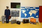 Auf den Spuren der Entdecker: Eine Reise um die Welt