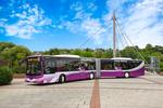 Jetzt Echtzeit-Auskunft für RVW-Busse