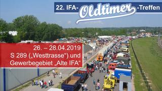 Anzeige Werdau - IFA OTT.jpg