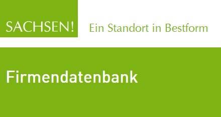 Firmendatenbank WFS