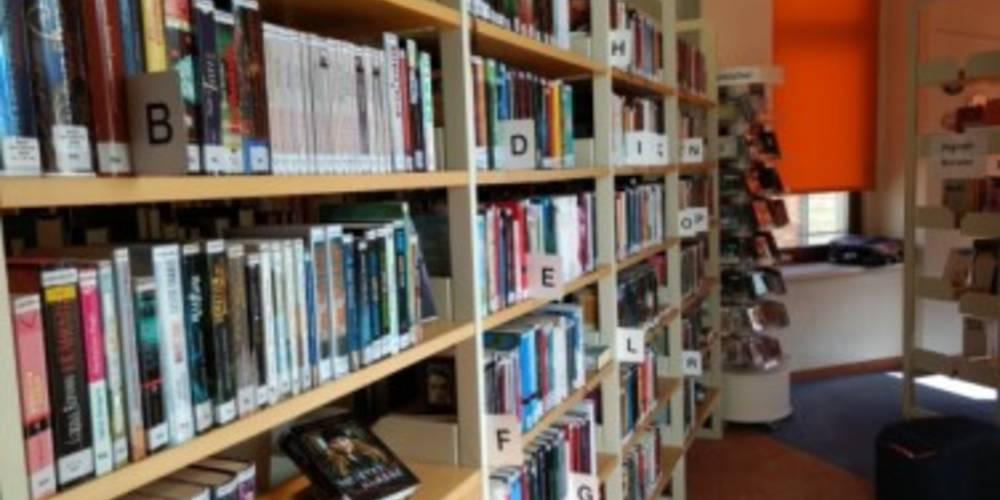 Bibliothek 001.jpg ©Philipp Maaß