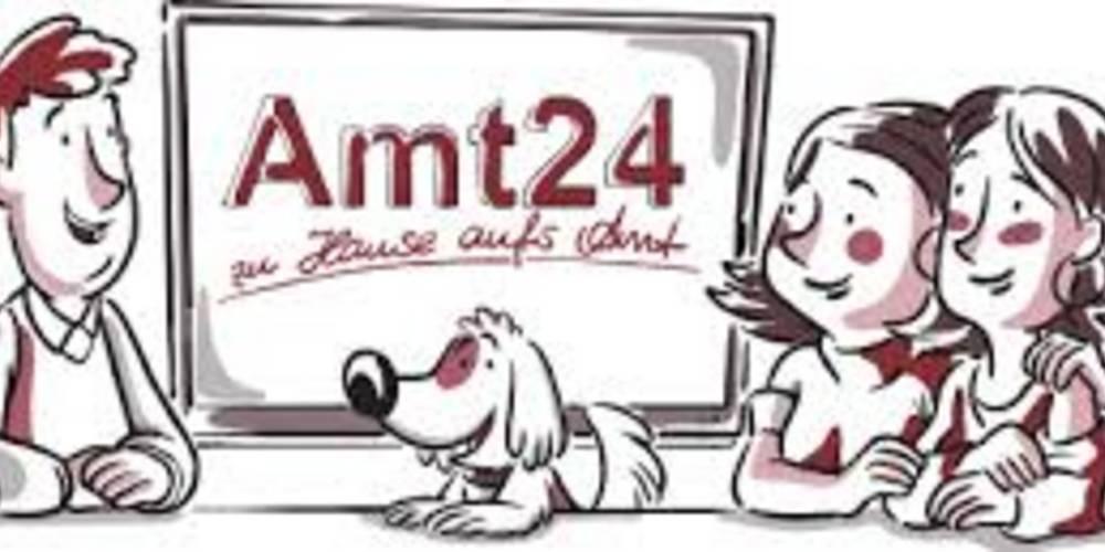 Amt24 Sachsen 001.jpg