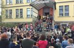 Ranzenparty 2018-04-25 006.jpg