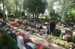 Friedhof Langenhessen 002.jpg