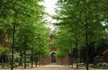 Werdauer Waldfriedhof 003.jpg