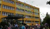 Umweltschule Werdau 2013-08-26 005.jpg