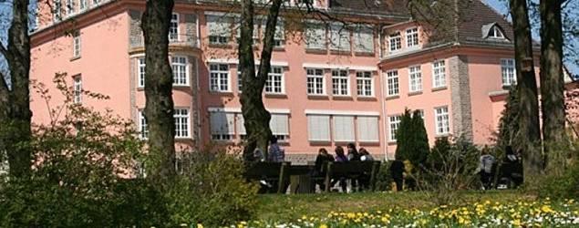 Diesterweg_Oberschule_Werdau.jpg