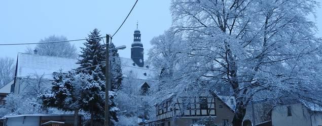 Steinpleis