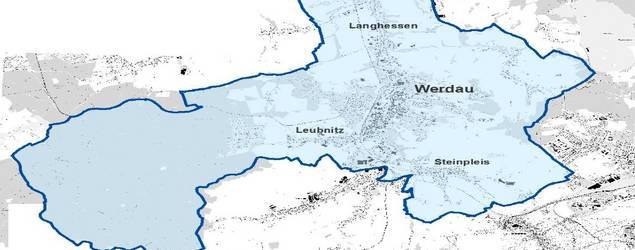 Flächennutzungsplan Stadt Werdau.jpg