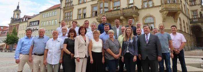 Stadtrat Werdau 2019-08-01 009.JPG